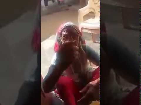 Video After 500 & 1000 Note Ban Old Women Angry On Narendra Modi Viral Video download in MP3, 3GP, MP4, WEBM, AVI, FLV January 2017