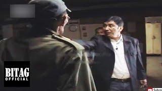"""Video """"Lolo Rambo"""" ng Antipolo, kargado ng .38! Hinuli ni BITAG! MP3, 3GP, MP4, WEBM, AVI, FLV Maret 2019"""