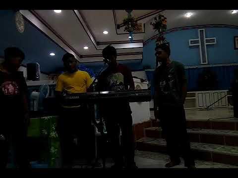 Dren in Mour ej toor ilo Na (видео)