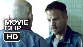 Nonton Tomorrow You Re Gone Movie Clip   Who Sent You   2013    Willem Dafoe Movie Hd Film Subtitle Indonesia Streaming Movie Download