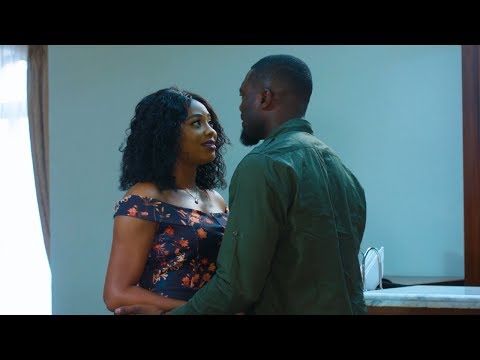 FATAL ATTRACTION New Latest Nigerian 2020 Movies