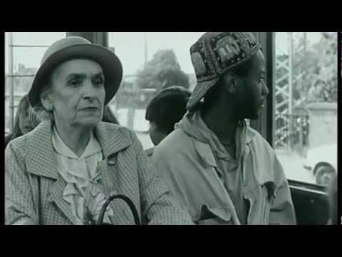 Ο Μαύρος Επιβάτης video
