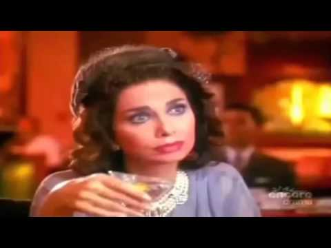 Film: The Queen Of Mean - The Leona Helmsley Story