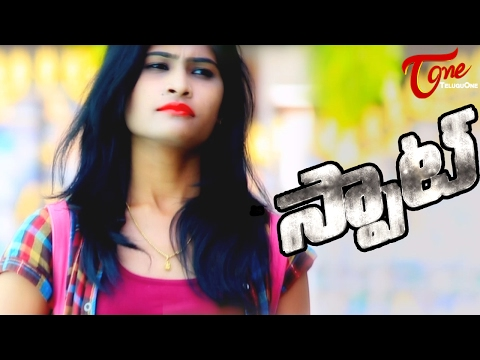 SPOT | New Telugu Short Film 2017 | Directed by Prudvi Raj