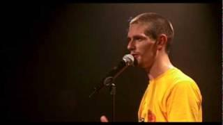 Hocus Pocus - 25/06 - Live @ la Maroquinerie