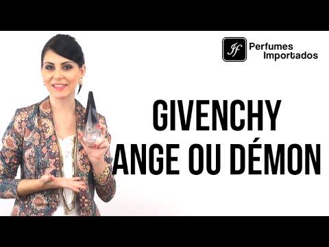 Perfume Ange ou Démon Feminino - Eau de Parfum