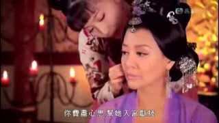 紫钗奇缘 Loved in the Purple Episode 04粤语