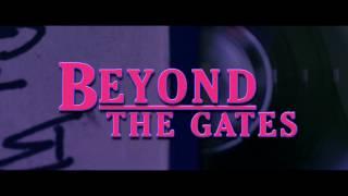 Nonton Beyond the Gates intro Film Subtitle Indonesia Streaming Movie Download