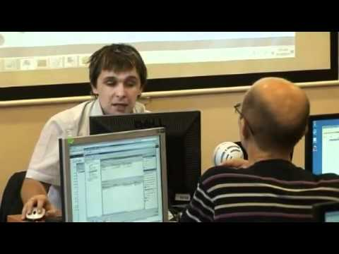 Глава Microsoft рассказывает о «Специалисте»