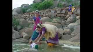 Sri Krishna Leelalu - Shriikrssnn Liillu - 26th June 2014 - Episode No 1