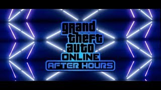 GTA Online: Official AFTER HOURS DLC Trailer Breakdown! Everything You Missed!