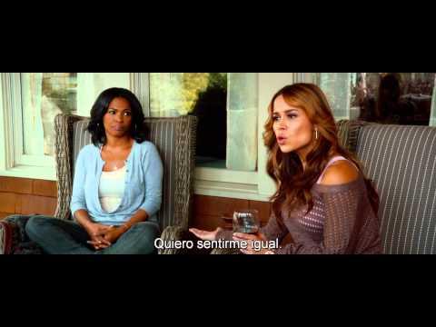 El club de las madres solteras (The Single Moms Club) Versión Original Subtitulada (V.O.S) - Trailer