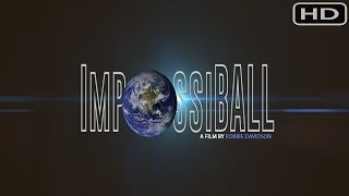 Nonton IMPOSSIBALL 🌎 Flat Earth Documentary (2017) Film Subtitle Indonesia Streaming Movie Download