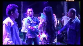 36 PUAS LADAS  Organ Susy Arzety  ATO   ASTI Desa Parean Girang Blok Taman bln 9 2016 Video