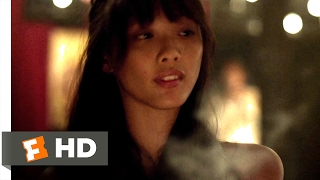 Revenge of the Green Dragons (2014) - Shootout in the Club Scene (3/10) | Movieclips