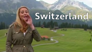 Video Family Travel with Colleen Kelly - Switzerland Part 1 MP3, 3GP, MP4, WEBM, AVI, FLV Mei 2019