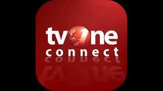 Video TV ONE LIVE STREAMING MP3, 3GP, MP4, WEBM, AVI, FLV Juli 2018