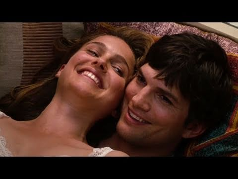 'No Strings Attached' Trailer HD