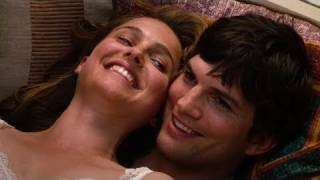 Nonton  No Strings Attached  Trailer Hd Film Subtitle Indonesia Streaming Movie Download