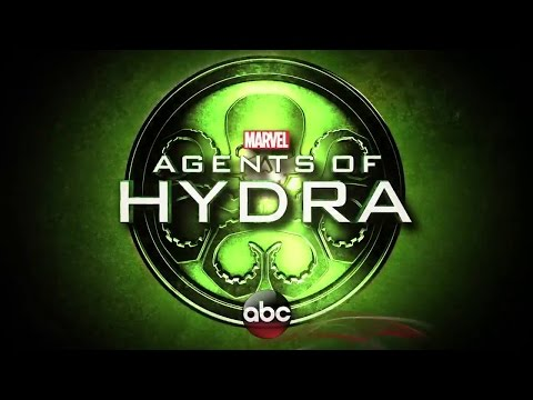Marvel's Agents of S.H.I.E.L.D. 4.16 (Teaser 'Returning Character')