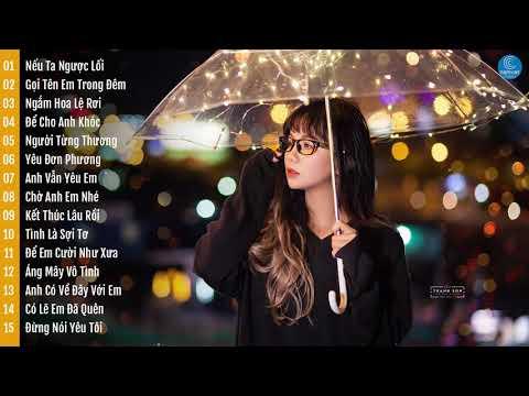 Liên Khúc Nhạc Remix Được Nghe Nhiều Nhất 2018 - Nonstop Việt Mix - LK Nhạc Trẻ Remix 2018 - Thời lượng: 58:32.