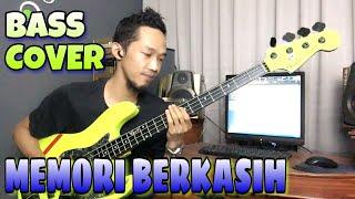Video Memori Berkasih - Bass Cover MP3, 3GP, MP4, WEBM, AVI, FLV April 2019
