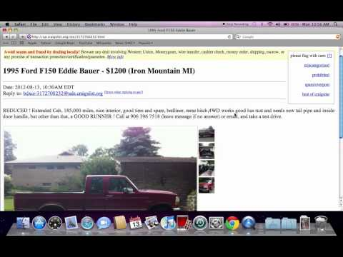 Craigslist Huntsville Decatur Jobs Apartments Autos Post