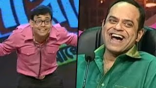 Download Video Jabardasth Comedy Show By Abu Hena Roni | HD | Mirakkel Akkel Challenger 6 | #Bangla Comedy Show MP3 3GP MP4