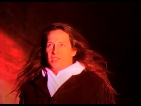 savatage - 2006 WMG Gutter Ballet (Video)