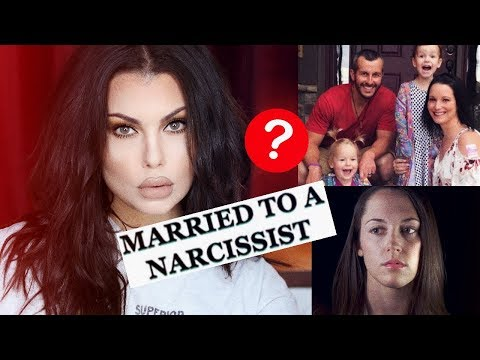 Chris Watts - 2000 Page Discovery Murder, Mystery & Makeup | Bailey Sarian