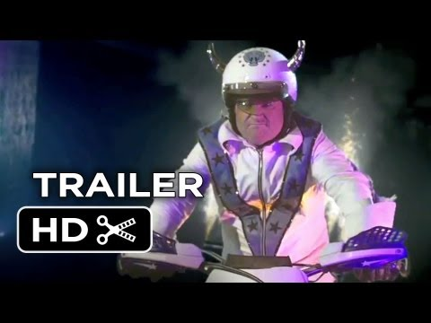 Kurt Russell - Subscribe to TRAILERS: http://bit.ly/sxaw6h Subscribe to COMING SOON: http://bit.ly/H2vZUn Like us on FACEBOOK: http://goo.gl/dHs73 The Art of the Steal Official Trailer #1 (2014) - Kurt...