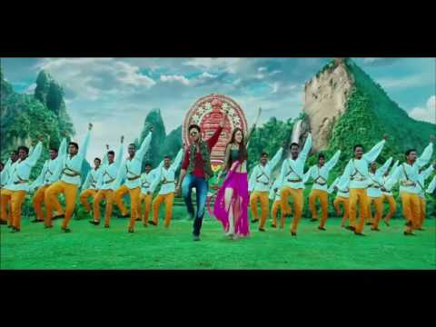 Tamil New Remix Video Songs