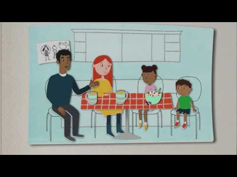 Video NSPCC: Preventing Child Sexual Abuse download in MP3, 3GP, MP4, WEBM, AVI, FLV January 2017
