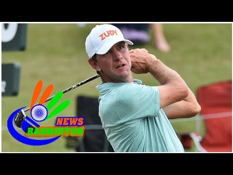 Lucas Glover's Wife Arrested For Assaulting His Mother and Him Following Poor Golf Tourney Performa