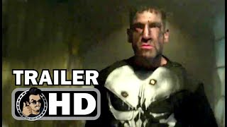 THE DEFENDERS Official Promo Trailer Featuring THE PUNISHER (HD) Jon Bernthal Netflix SeriesSUBSCRIBE for more TV Trailers HERE: https://goo.gl/TL21HZCheck out our most popular TV PLAYLISTS:LATEST TV SHOW TRAILERS: https://goo.gl/rvKCPbSUPERHERO/COMIC BOOK TV TRAILERS: https://goo.gl/r8eLH6NETFLIX TV TRAILERS: https://goo.gl/dbO463HBO TV TRAILERS: https://goo.gl/pkgTQ1JoBlo TV trailers covers all the latest TV show trailers, previews, clips, promos and featurettes.Check out our other channels:MOVIE TRAILERS: https://goo.gl/kRzqBUMOVIE HOTTIES: https://goo.gl/f6temDVIDEOGAME TRAILERS: https://goo.gl/LcbkaTMOVIE CLIPS: https://goo.gl/74w5hdJOBLO VIDEOS: https://goo.gl/n8dLt5