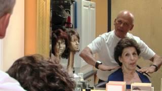 Trendz Salon YouTube video