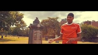 BaeBae Savo - Traumatized (Official Video) Shot by @Richprds