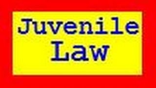 Pittsfield (MA) United States  city images : Juvenile Law Attorney Pittsfield MA - Best Lawyers USA