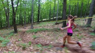 Nonton 2017 Us Mountain Running Championships At Cranmore  Nh Film Subtitle Indonesia Streaming Movie Download