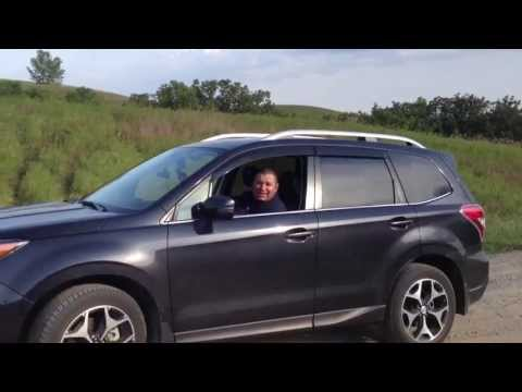 how to do a hill start in a manual car
