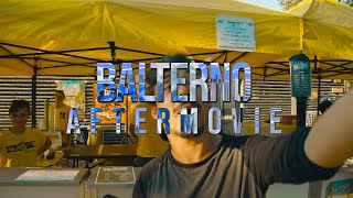 [AFTERMOVIE] MICRO FESTIVAL BALTERNO BEGLES