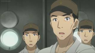 Nonton Strike Witches the movie this must be how hartmann feels Film Subtitle Indonesia Streaming Movie Download