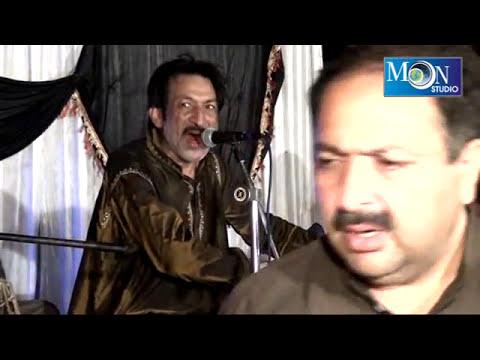 Video Damdam Mast Qlndr Hassan Sadiq Moon Studio Pakistan download in MP3, 3GP, MP4, WEBM, AVI, FLV January 2017