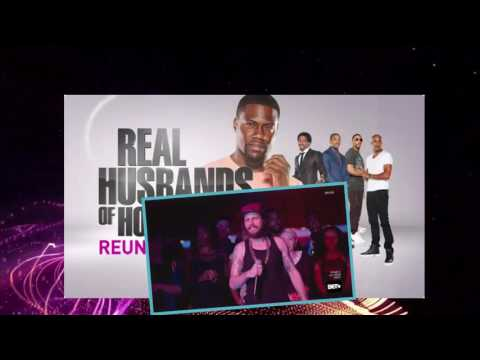 The Real Husbands of Hollywood Season 4 Episode 3