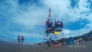 El 14 de Febrero se conmemora el Día Internacional del Guardavidas. Hace 20 años se comenzó a celebrar este día en Mar de Ajó, Argentina. Este día los ...