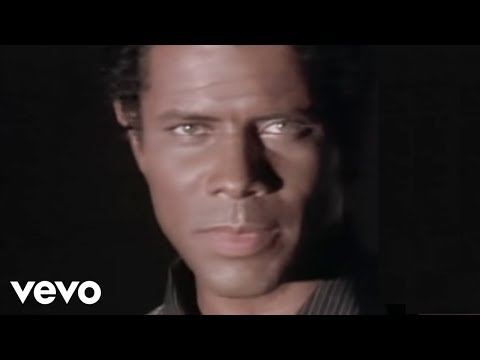 Gregory Abbott – Shake You Down