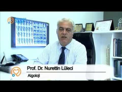 dikkat-eksikliginde-ozon-tedavisi-nasil-uygulanir