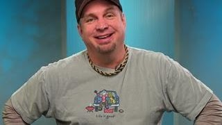 Connect Chat Feat. Garth Brooks