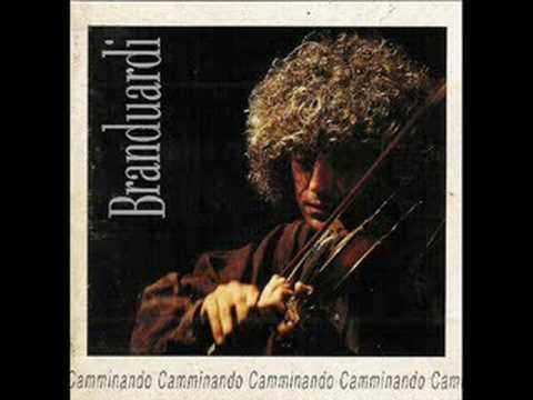 , title : 'Angelo Branduardi - L'apprendista stregone - 1996'