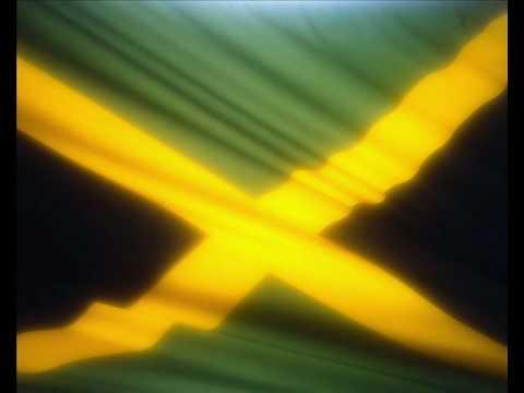 Tekst piosenki Tallib - Sercem Jamajka po polsku